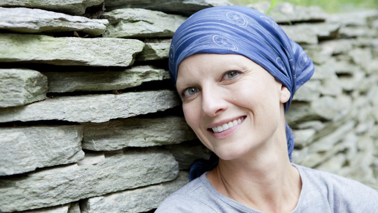 ¿Cómo el cáncer de mama afecta tus emociones?