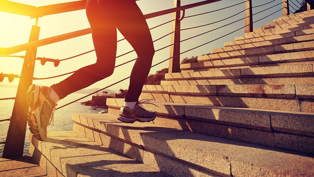 Cómo hacer ejercicio puede ayudarte a prevenir el cáncer