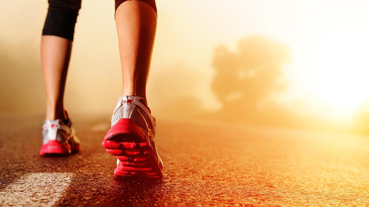 Cómo el ejercicio te mantiene saludable ante una enfermedad