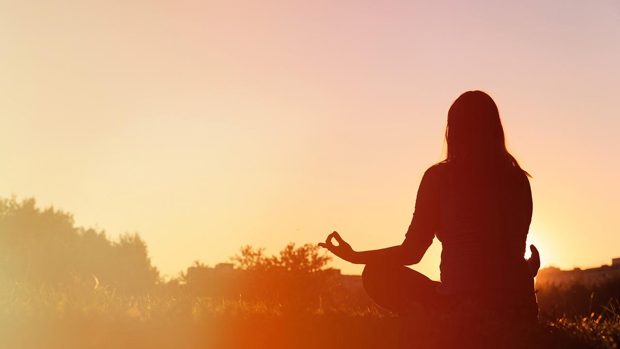 Los 8 mejores beneficios del yoga para tu salud