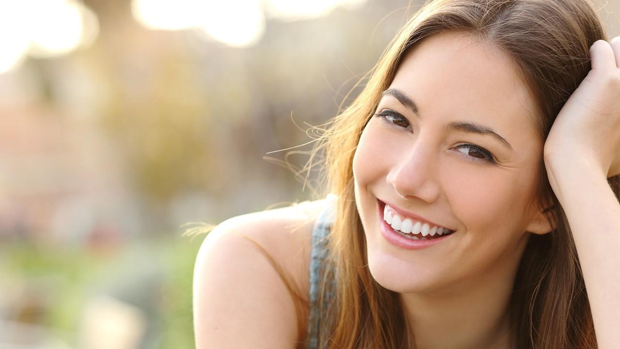 ¿Se puede prevenir el cáncer de cuello uterino? 5 métodos para hacerlo