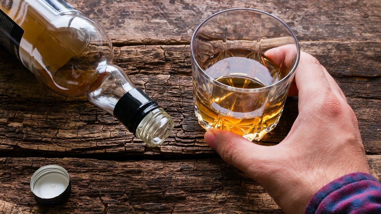 Descubre cómo afecta el consumo de alcohol en la aparición del cáncer