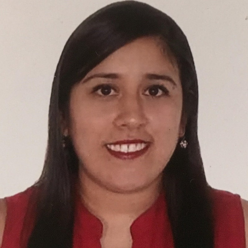 Lic. Yesenia Meza