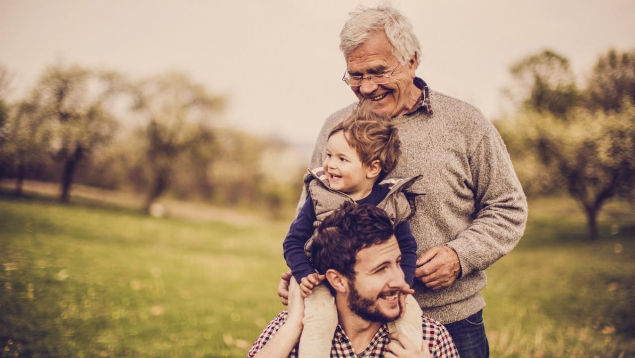 Los cinco mitos más comunes sobre el cáncer de próstata
