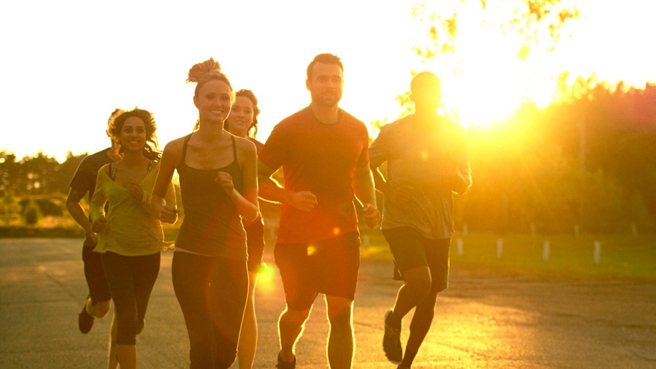 5 consejos para mejorar tu manera de correr