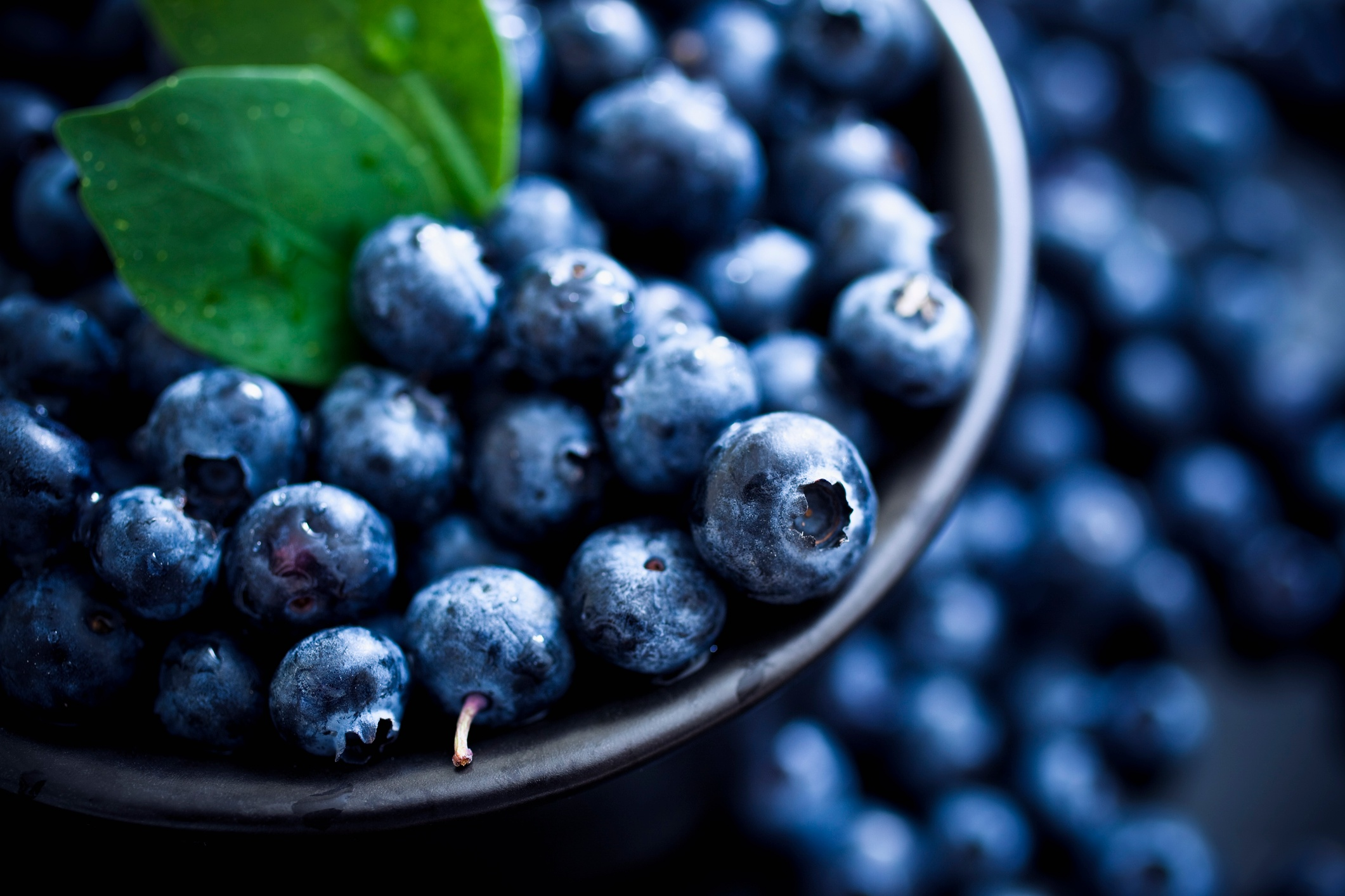 5 hábitos alimenticios para prevenir el cáncer de mama