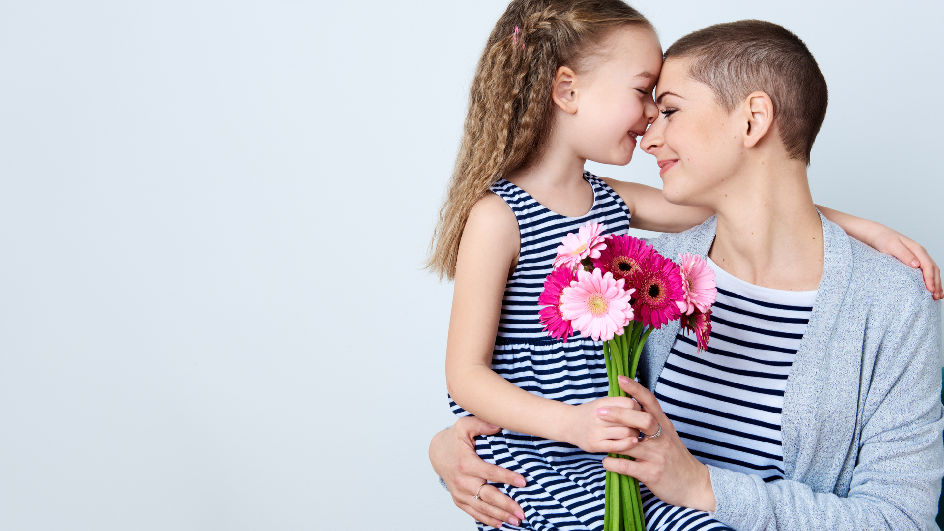 5 tips para mantenerte saludable si eres superviviente del cáncer