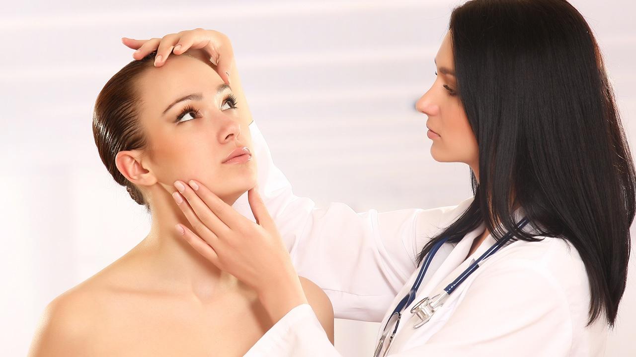 ¿Por qué debes hacerte un despistaje preventivo de cáncer de piel?