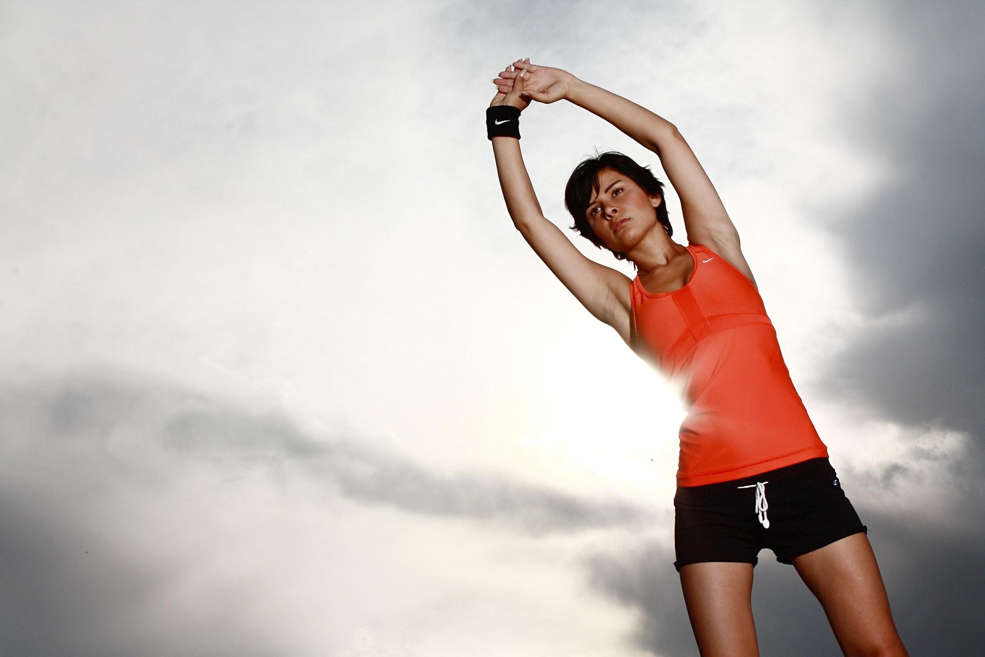 ¿Cómo ayuda la actividad física a prevenir el cáncer?