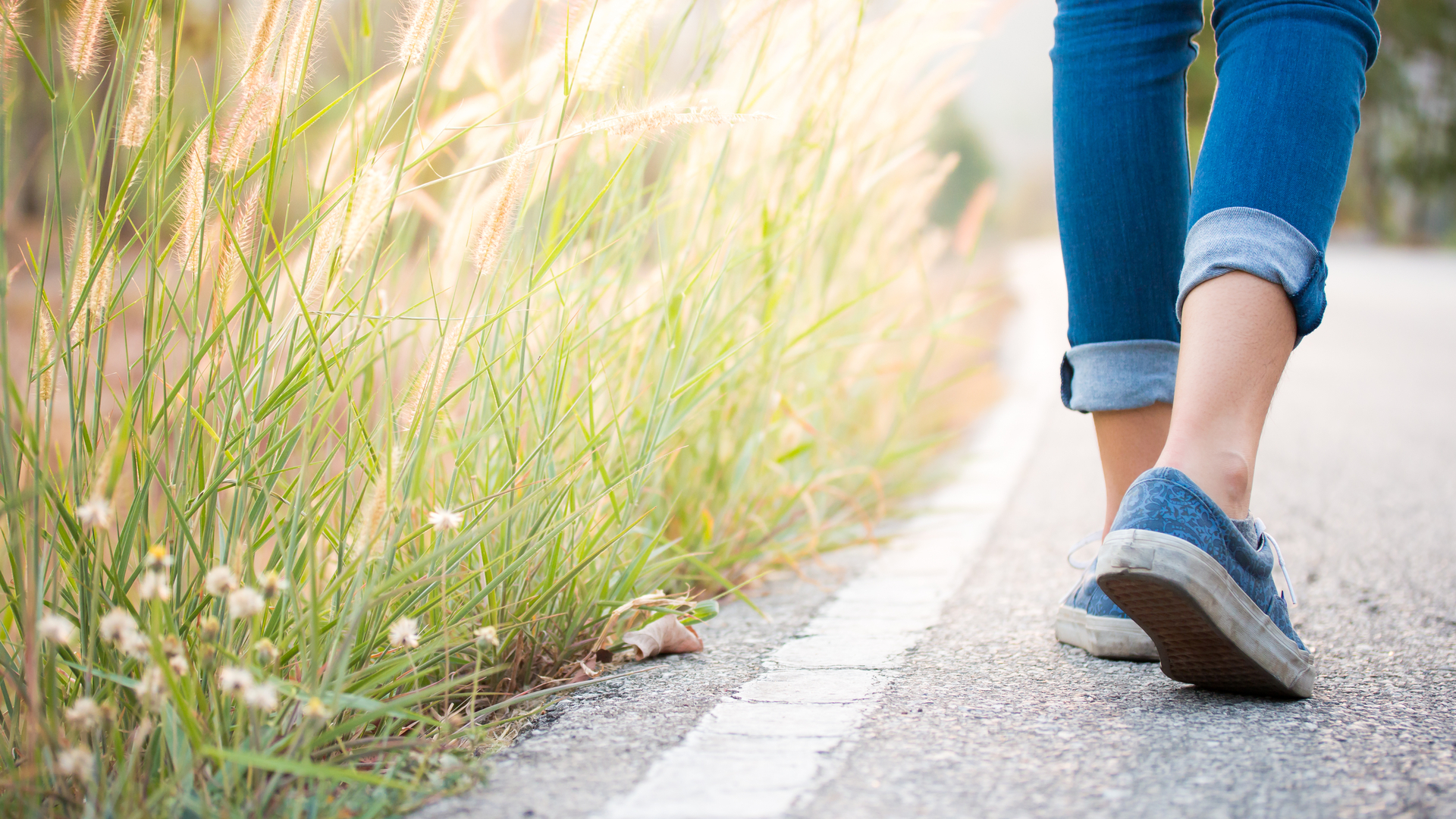 Activa tu tránsito intestinal con estos ejercicios