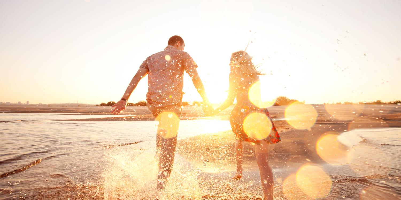 Verano saludable: cuatro hábitos que debes poner en práctica