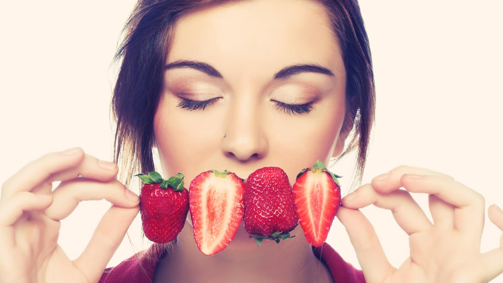 La importancia de hidratar tu piel con estas 5 frutas