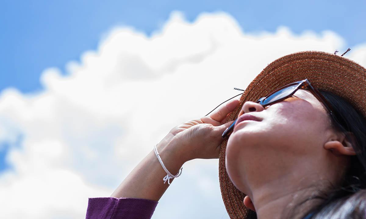 Tres factores desencadenantes del melanoma
