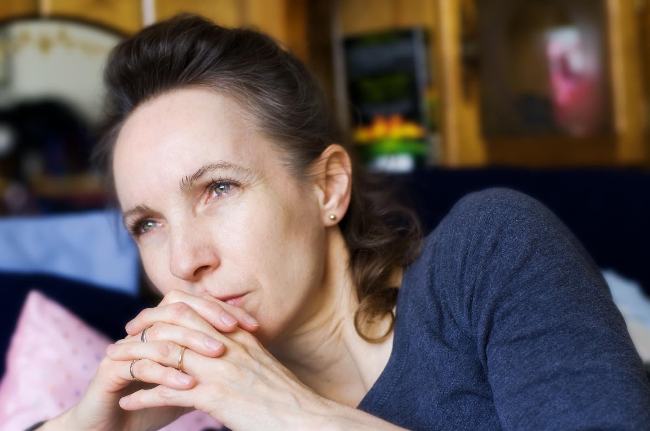 Cómo vencer el temor al cáncer de mama