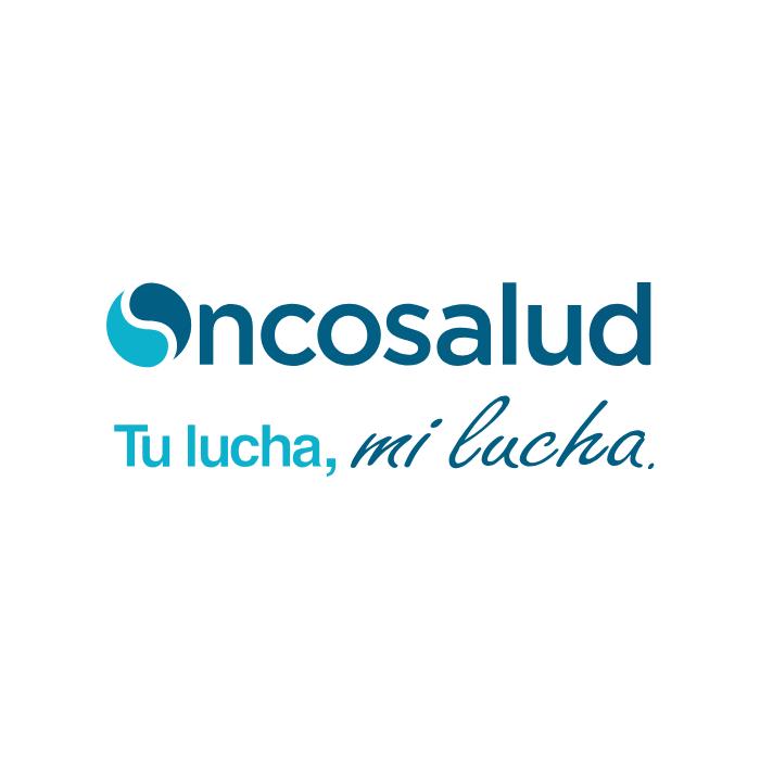 Oncosalud