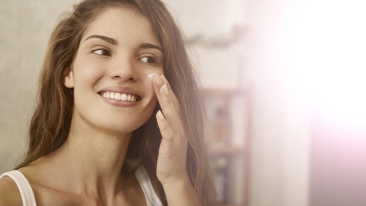 Protector solar: entérate cuál debes usar según tu tipo de piel