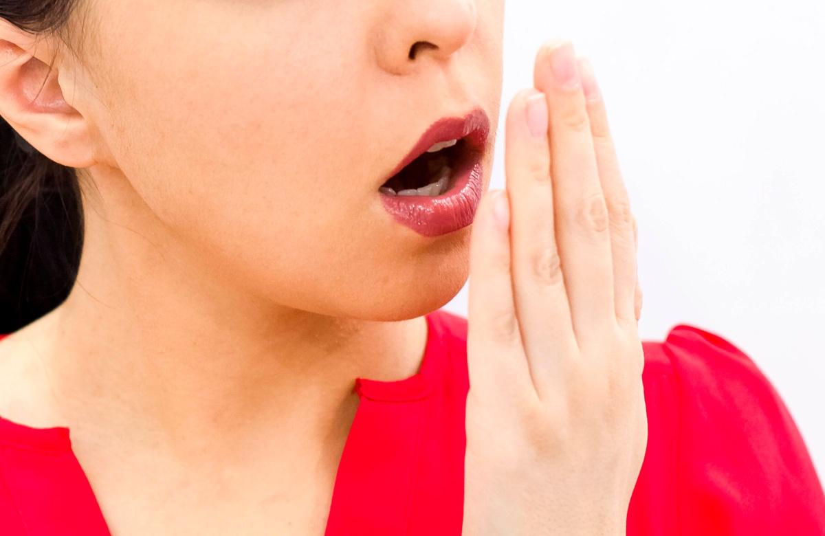 Cómo identificar el cáncer de boca y diagnosticarlo a tiempo