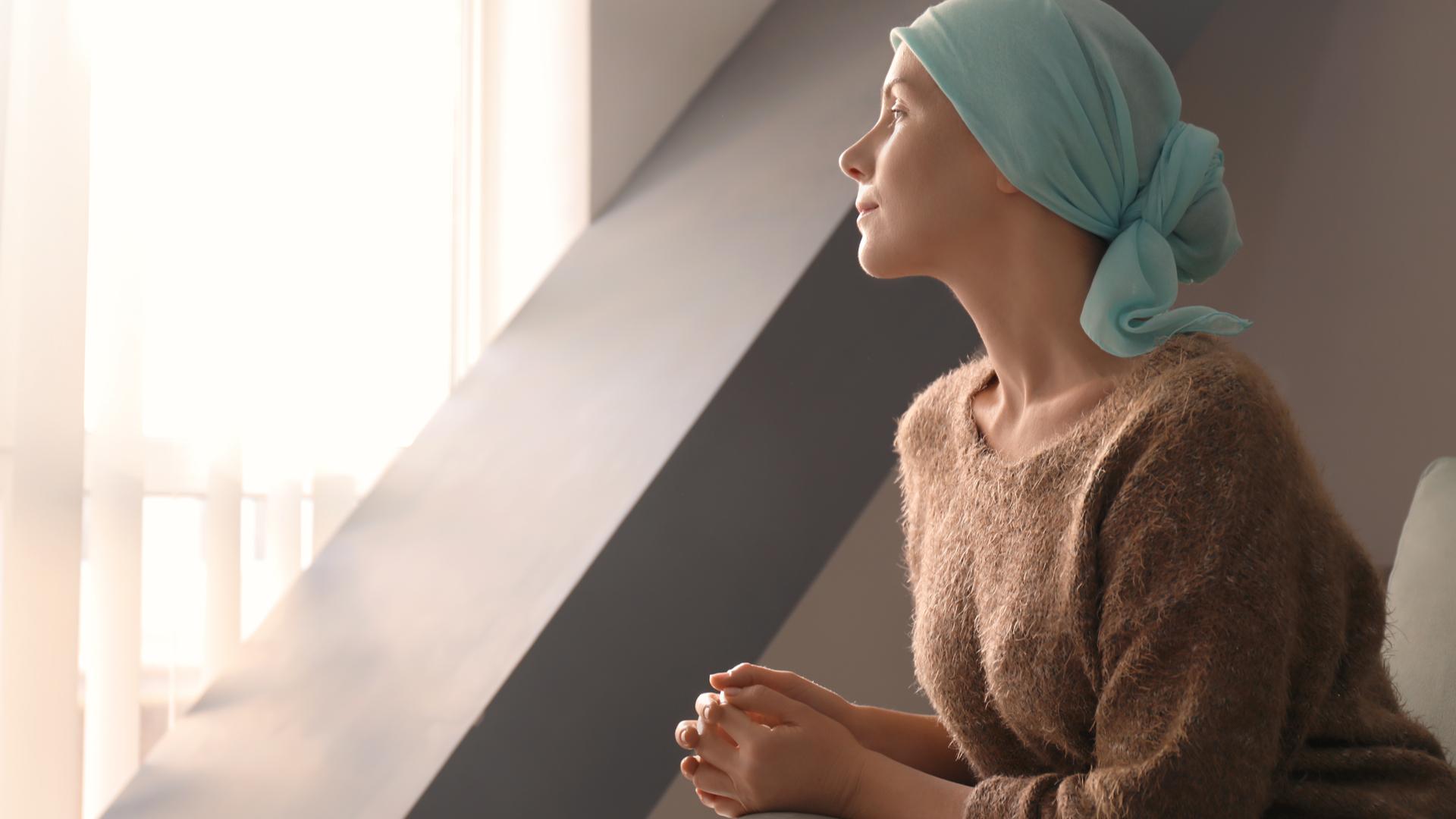 COVID-19: ¿Debo continuar mi tratamiento contra el cáncer en plena pandemia?