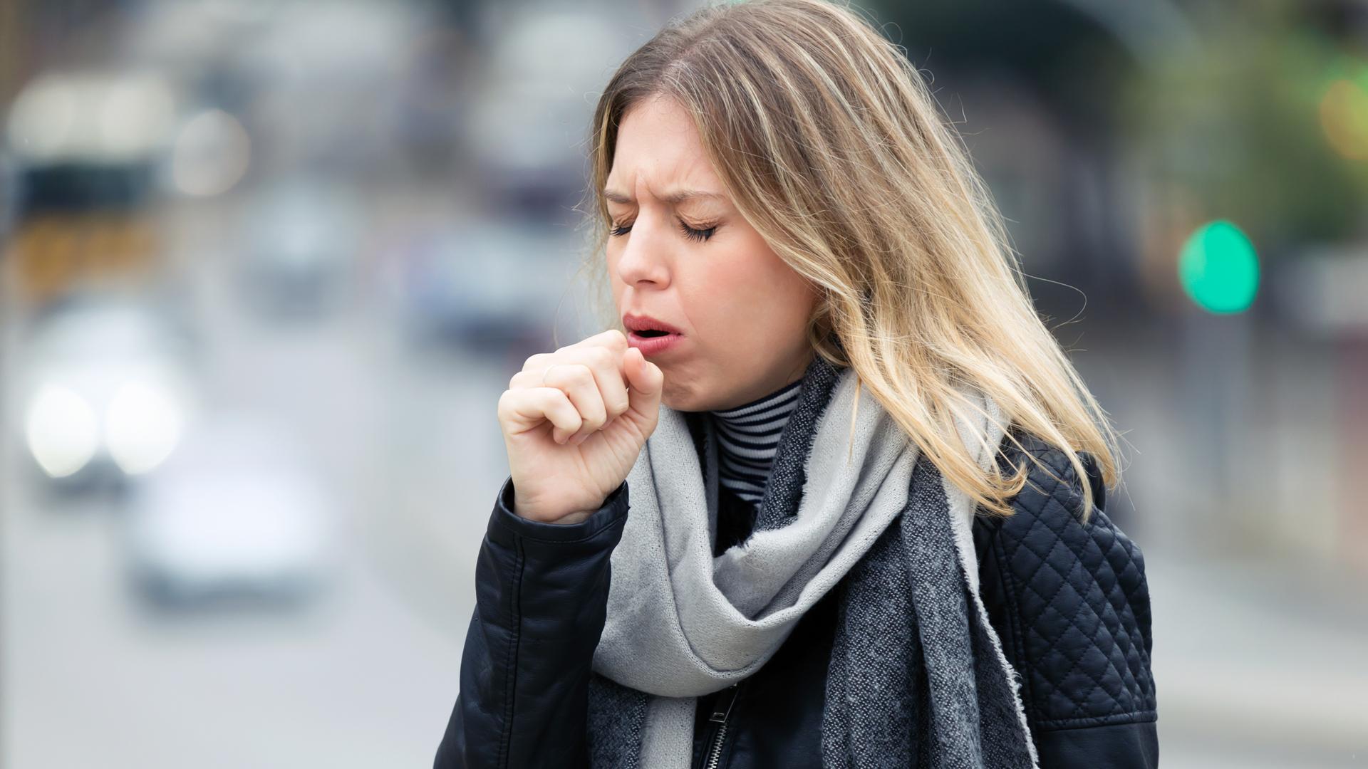 Guía práctica para evitar el contagio del COVID-19
