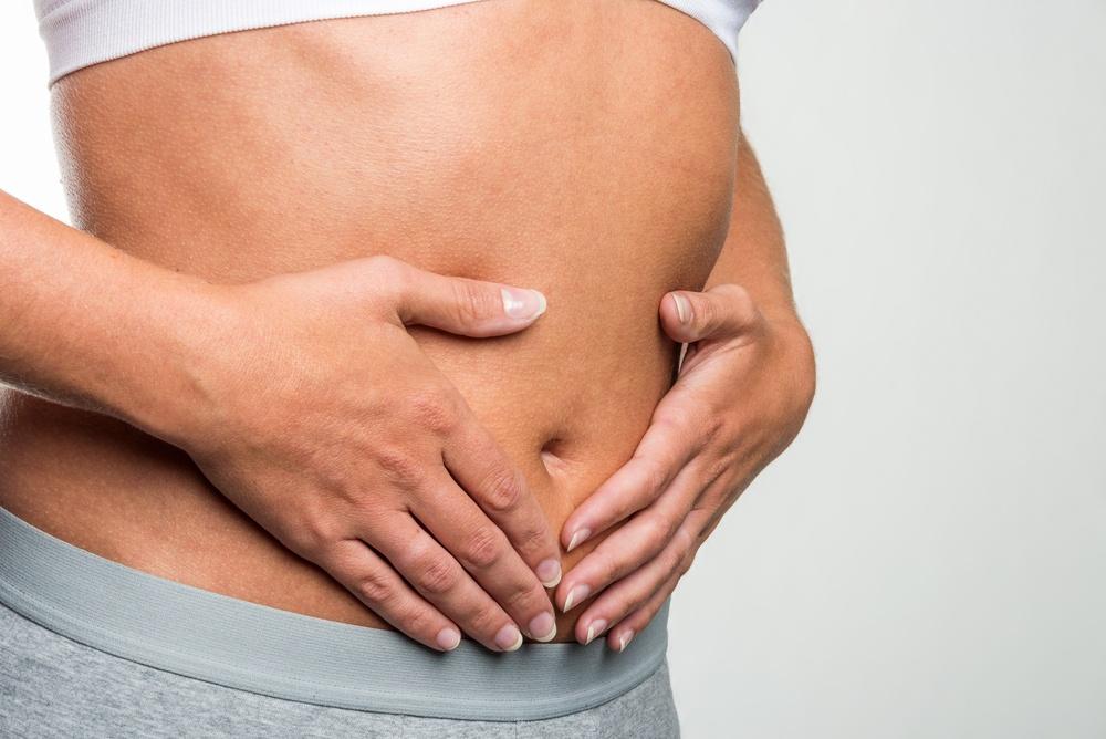 Atento a estos síntomas: podrían indicar cáncer de colon