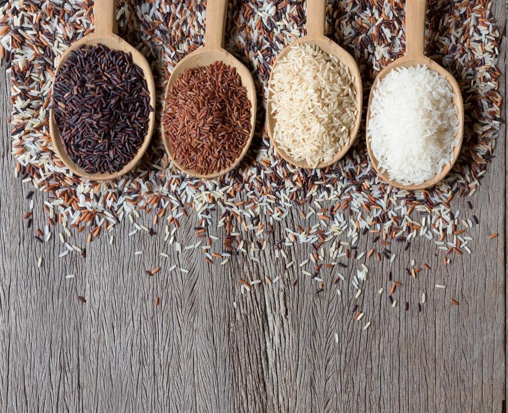 ¿Qué carbohidratos sí debes consumir?