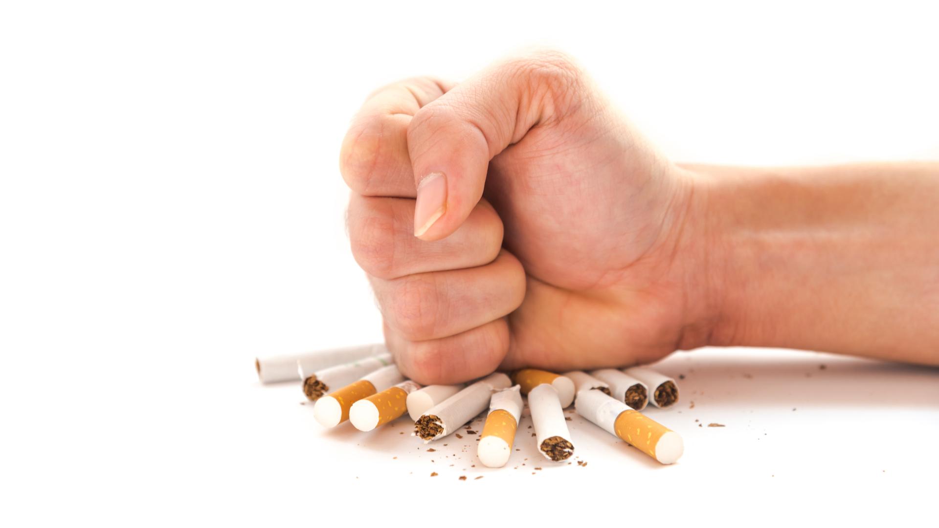 Los efectos del tabaco en el Perú: ¿Por qué debemos dejar de fumar ya mismo?