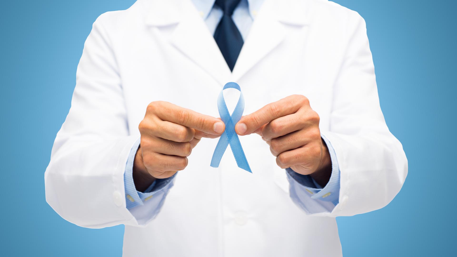 Testimonios de tres personas que le ganaron al cáncer