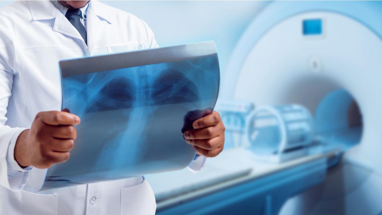 Tres armas contra el cáncer: Radioterapia, Quimioterapia, Cirugía